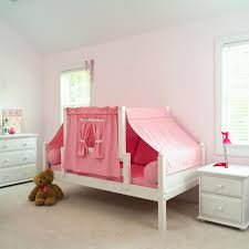 sweet trendy bedroom furniture stores. furniture largesize modern minimalist kids bedroom design with pink tent for white wooden bolted sweet trendy stores o