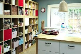 ikea office designer. Ikea Storage Office Craft Room Ideas Design Home  Contemporary With Designer