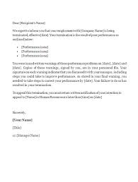 Employee Resignation Agreement Template 13 Separation Agreement ...