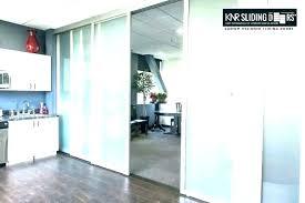 interior sliding closet doors 8 sliding closet doors 8 foot tall sliding closet doors 8 ft interior sliding closet doors