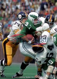 Image result for eagles uniforms from 1968