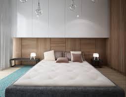 Swedish Bedroom Furniture Swedish Bedroom Design Scandinavian Living Room Small Swedish