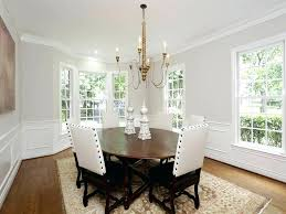 dining room lighting height large size of best high ceiling chandelier dining room light fixture height