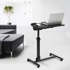 office tables on wheels. Full Size Of Office Table:rolling Work Table Rolling Tables On Wheels