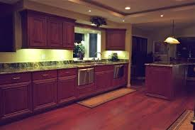 under cabinet lighting in kitchen. Best Hardwired Under Cabinet Led Lighting Large Size Of D Kitchen . In