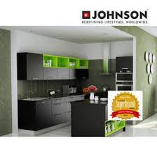 indian modern kitchen images. small indian modular kitchens modern kitchen images