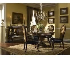 aico living room sets. aico furniture \u2013 palace gates dining room collection living sets