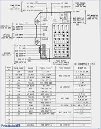 vw fuse diagram 2002 wiring diagram structure 2002 vw fuse diagram wiring diagram list vw passat fuse box diagram 2002 2002 vw fuse