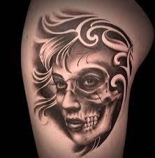 Meet The Winner Of Ink Master Season 11 Tattoo Ideas Artists And