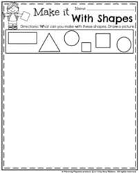 besides 3rd grade  4th grade Math Worksheets  3 D shapes   GreatSchools moreover Free Math Worksheets  Dice   Domino Math Games   Math  Math further Shape Dimensions   Worksheet   Education additionally Geometry worksheets together with Geometry Worksheets for Students in 1st Grade additionally Color the Shapes   1st Grade Math Printables   Math Blaster further First Grade Shape Task Cards  mon Core  posite Shapes Standard further  moreover  in addition . on geometric shapes worksheet first grade
