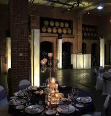 wedding lighting diy. Wedding Lighting Brisbane Hire 4x Mood Towers With DJ Facade Diy