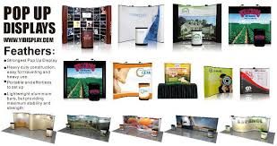 Free Standing Display Boards For Trade Shows New Advertising Displays Stand Display Board Free Standing Buy 67