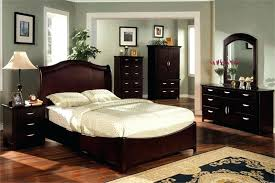 colors to paint bedroom furniture. Cherry Color Furniture What To Paint Bedroom With Dark Grey  Colors For .