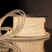 <b>Светодиодные ленты</b> купить в интернет-магазине Black Lustrof