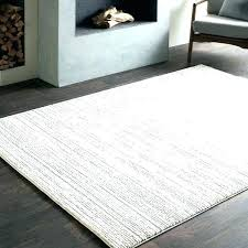 area rug 6x9 beige area rug taupe area rug tranquil modern grey amp taupe area rug