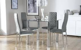 round glass dining table glass table dining set glass dining table set for 2