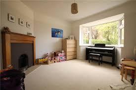 Superb 3 Bedroom House, Cambridge Road, Barton CB23   Available