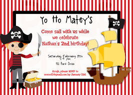 barney party invitation template spy party invites image collections party invitations ideas