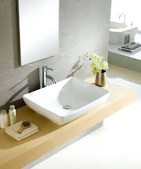 attractive bathroom sink styles 40 home bathroom sink styles