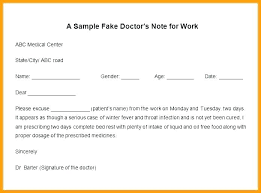 Free Sign In Sheet Template New Fake Medical Certificate