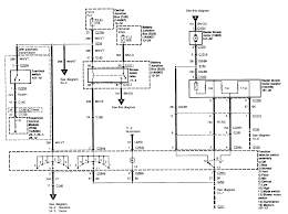 ford e350 wiring diagram wiring diagram libraries ford e 350 motorhome wiring diagram wiring libraryimage 7442 from post ford e350 rv wiring
