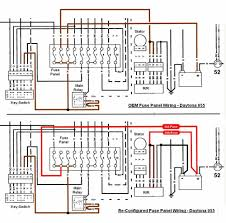bmw krs wiring diagram bmw wiring diagrams bmw k1200rs wiring diagram bmw discover your wiring diagram