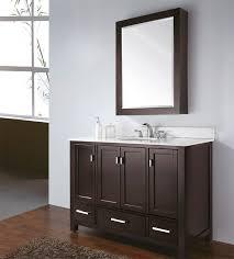 discount bathroom vanities minnesota. avanity modero 48\ discount bathroom vanities minnesota