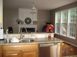 kitchen wall colors with oak cabinets. Kitchen Paint With Oak Cabinets Colors Custom Help Wall