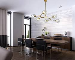 ceiling lights for dining room inspirational axiland industrial chandelier lighting hanging fixture glass pendant