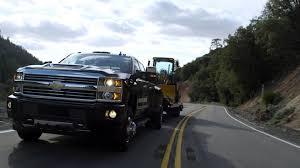 2018 chevrolet 2500 duramax. delighful duramax 2018 silverado hd heavy duty truck performance and chevrolet 2500 duramax