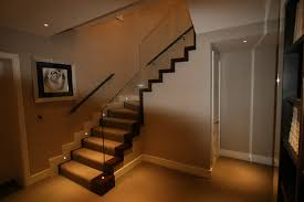 stair step lighting. Lighting:Living Room Stairway Lighting Indoor Step Lights Stair Interior Ideas Good Looking Stairs Riser W