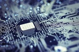 Computer Technology Pc Software 图片高 ...