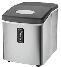 the countertop ice maker machine thinkgizmos tg22 is a portable ice maker that you may need every time you are thinking for a camping or a small picnic or