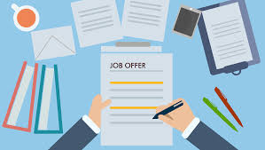 reasons why you should not accept that job student 10 reasons why you should not accept that job student resource learning centre com