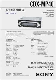 sony cdx gt57up wiring diagram luxury engine wiring harness 2003 diagram of sony cdx gt57up wiring related post
