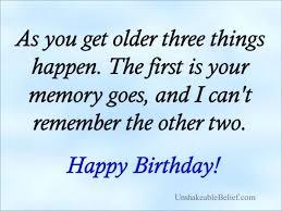 Short Best Friend Quotes Mesmerizing Astonishing Best Friend Quotes Birthday Awesome Good Short Happy