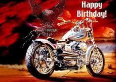 Ordinary Geburtstagswunsche Biker 6 Geburtstag Geburtstagswünsche