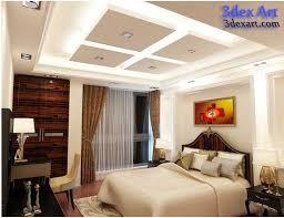 false ceiling lighting. False Ceiling Designs 2018, Modern Design For Bedroom, Bedroom LED Lights Lighting