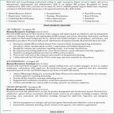 25 New Free Administrative Assistant Resume Templates 7k Free