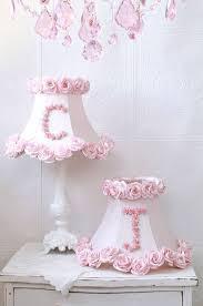 lighting for girls room. best 25 pink lamp shade ideas on pinterest white and teapot lighting for girls room