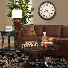 decorating with large wall clocks decorating with big wall clocks decorating with large wall clocks