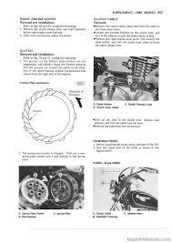 zx600 wiring diagram wiring diagram zx600c wiring diagram