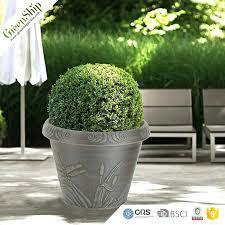 garden pots cheap. Discount Garden Pottery Full Image For Planters Big Fashionable Cheap Flower Pot Pots N