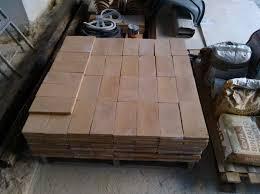 Arredamento Toscano Foto : Cotto toscano arredamento mobili e accessori per la casa