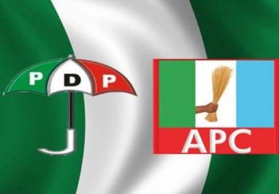 APC jam'iyyar matsafa ce – PDP
