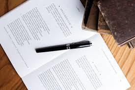 Buch Und Textgestaltung Tobi W_