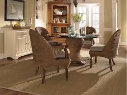 Furniture Ethan Allen Chadwick Sofa Reviews