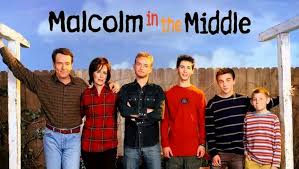 tv shows 2016 comedy. malcom-in-the-middle-top-best-comedy-tv- tv shows 2016 comedy n