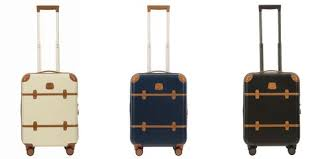 10 smart suitcases that will change the way you travel. 14 Best Luggage Brands 2021 Top Checked Suitcase Brands To Buy