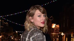 At least that's the joke making the rounds on social media on thursday, with many pointing out the similarities between. Taylor Swift Addresses Rumors Of A Third Surprise Album Titled Woodvale Complex